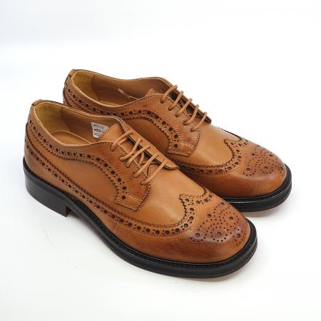 modshoes-the-charles-ladies-tan-long-wing-tip-brogues-07