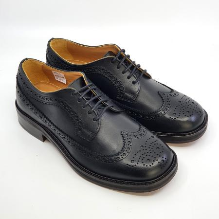 modshoes-the-charles-ladies-black-long-wing-tip-brogues-06