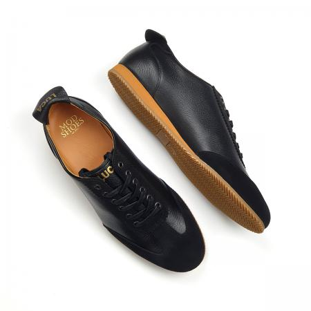 mod-shoes-old-school-trainers-the-luca-in-black-07