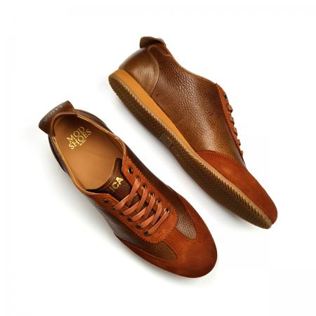 mod-shoes-old-school-trainers-the-luca-in-chestnut-09
