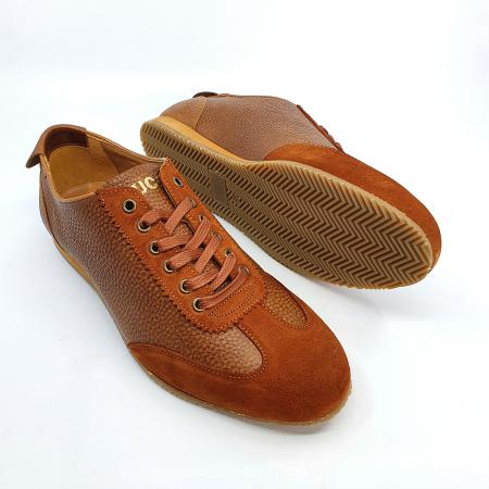 mod-shoes-old-school-trainers-the-luca-in-chestnut-01