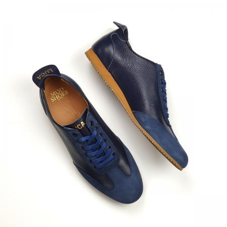 mod-shoes-old-school-trainers-the-luca-in-blue-10