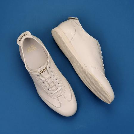 mod-shoes-old-school-trainers-the-luca-in-white-09