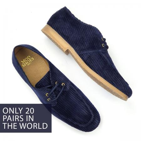 modshoes-the-deighton-jumbo-cord-corded-mod-styles-shoes-navy-10