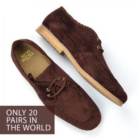 modshoes-the-deighton-jumbo-cord-corded-mod-styles-shoes-chocolate-09