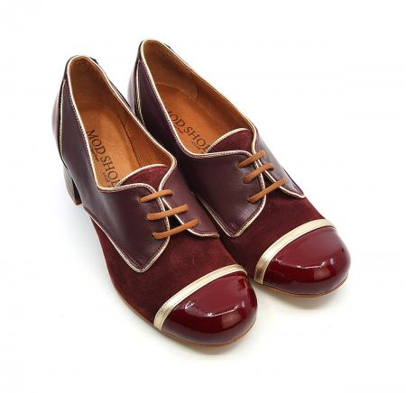 modshoes-the-lottie-midnight-burgundy-ladies-vintage-style-shoes-07