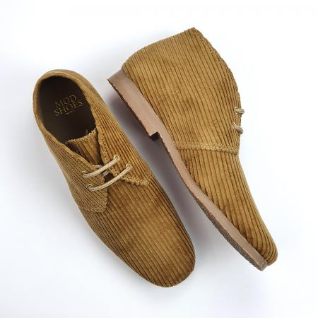 modshoes-cord-corduroy-corded-camel-boots-the-elliot-in-camel-colour-01