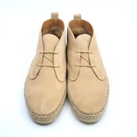 modshoes summer shoes boots paulo 51