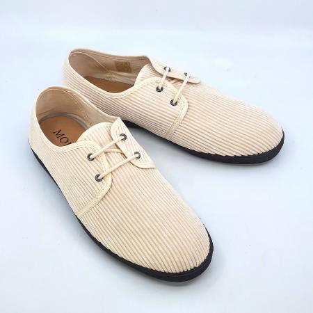 modshoes-cortez-cream-cord-60s-shoes-steve-marriot-small-faces-beatles-09