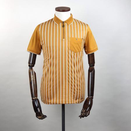 modshoes-gabicci-polo-hay-stripe-june-2020-03