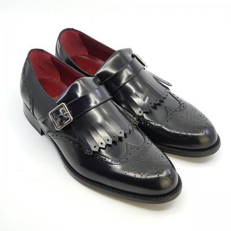 modshoes-the-bryden-black-loafer-brogue-mod-ska-06