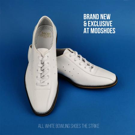 modshoes-all-white-bowling-mod-style-chisel-bowling-shoes-paul-weller-jam-1980-81-82-08