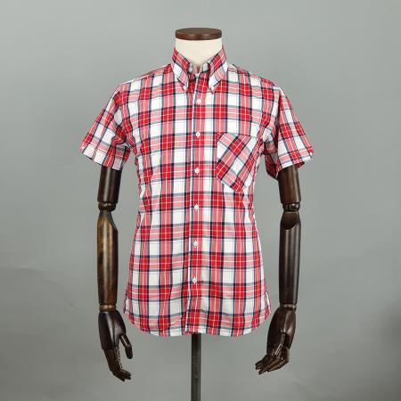 modshoes-jackpot-white-red-tartan-mod-ska-shirt-short-sleeve-01
