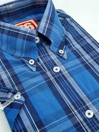 modshoes-jackpot-shirt-mod-ska-skinhead-button-down-shirt-3-4-finger-15