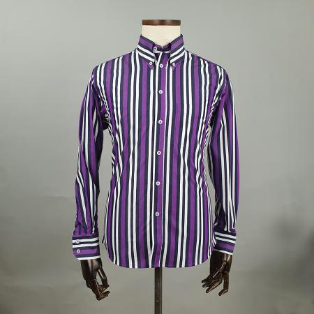 modshoes-Jackpot-purple-white-dark-blue-stripe-mod-long-sleeve-button-shirt-01