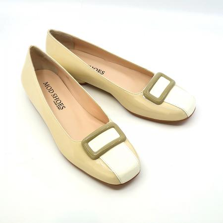 modshoes-the-lorna-3-shades-of-cream-ladies-mod-shoes-07