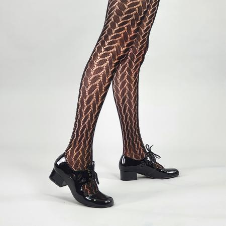 modshoes-plaited-lace-tights-black-02