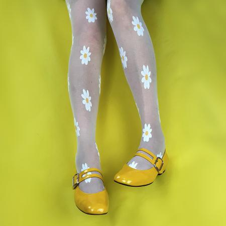 modshoes-daisy-ladies-vintage-retro-tights-01