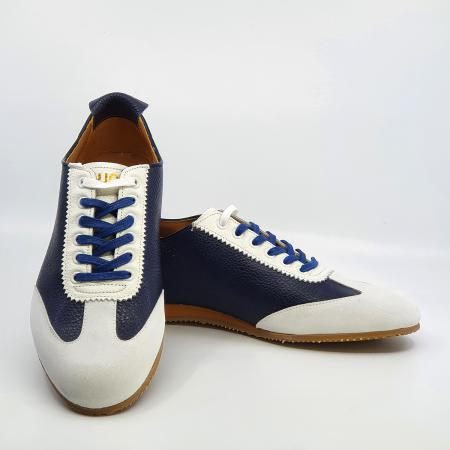 modshoes-the-luca-old-school-trainer-in-blue-and-white-02