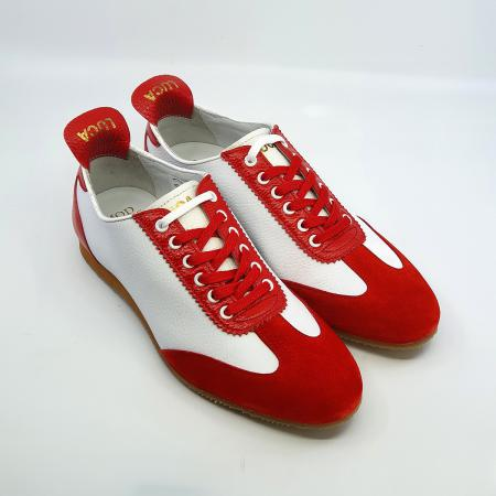 modshoes-the-luca-old-school-trainer-in-red-and-white-09