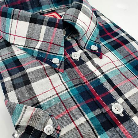 modshoes-jackpot-shirt-mod-ska-skinhead-button-down-shirt-3-4-finger-01