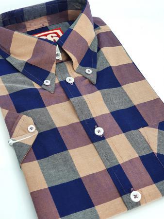 modshoes-jackpot-shirt-mod-ska-skinhead-button-down-shirt-3-4-finger-16