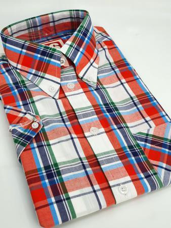 modshoes-jackpot-shirt-mod-ska-skinhead-button-down-shirt-3-4-finger-24