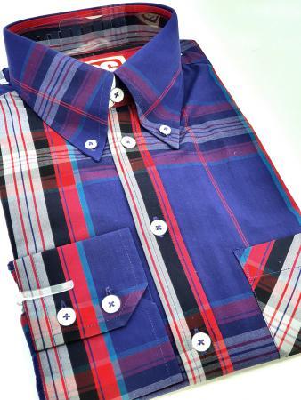 modshoes-jackpot-shirt-mod-ska-skinhead-button-down-shirt-3-4-finger-32