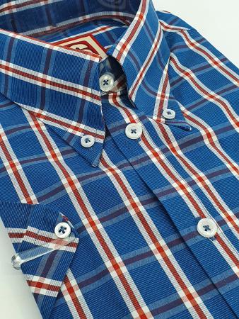 modshoes-jackpot-shirt-mod-ska-skinhead-button-down-shirt-3-4-finger-07