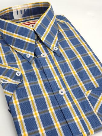 modshoes-jackpot-shirt-mod-ska-skinhead-button-down-shirt-3-4-finger-23