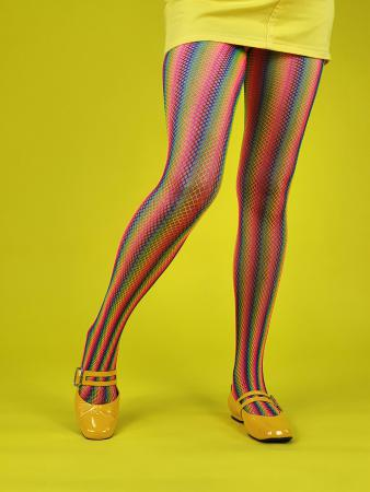 modshoes-tights-ladies-retro-vintage-fishnet-rainbow-pyschedilc-colours-05