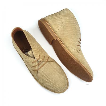 modshoes-prestons-cord-stripe-effect-sand--colour-desert-boots-mod-08