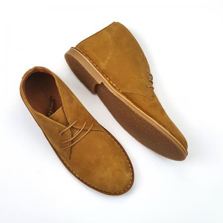 modshoes-prestons-plain-whiskey-colour-desert-boots-mod-04