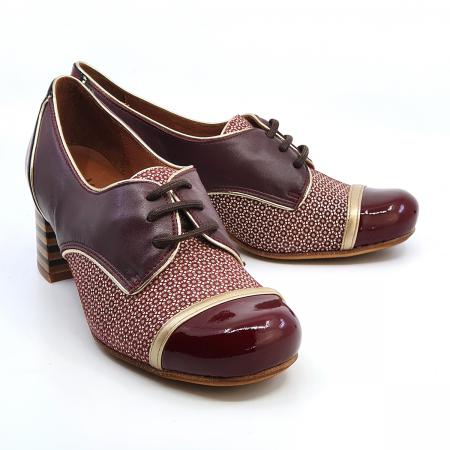 modshoes-lotties-oxblood-burgundy-ladies-vintage-retro-40s-shoes-02