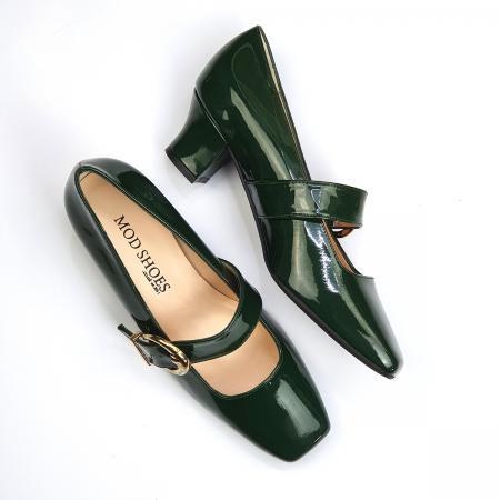 modshoes-ladies-retro-vintage-kitten-heel-the-lola-in-racing-green-08jpg