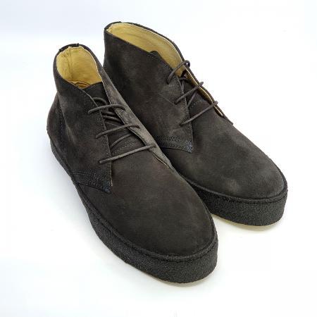 modshoes-the-bretts-steve-mcqueen-bullitt-style-chukka-charcoal-04