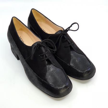 modshoes-black-frans-ladies-30s-40s-retro-vintage-peaky-blinders-style-08