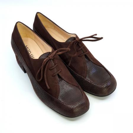 modshoes-brown-frans-ladies-30s-40s-retro-vintage-peaky-blinders-style-083
