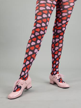 modshoes-candy-heart-ladies-tights-vintage-retro-03