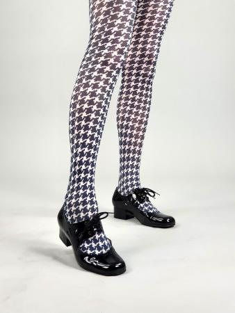 modshoes-dogtooth-ladies-tights-vintage-retro-06