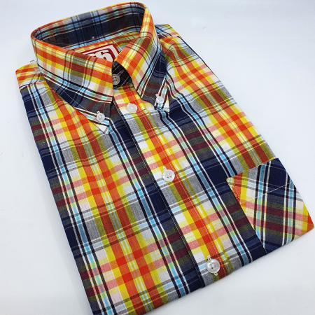 modshoes-jackpot-shirt-mod-ska-skinhead-button-down-shirt-3-4-finger-41