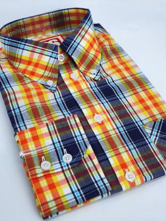 modshoes-jackpot-shirt-mod-ska-skinhead-button-down-shirt-3-4-finger-19
