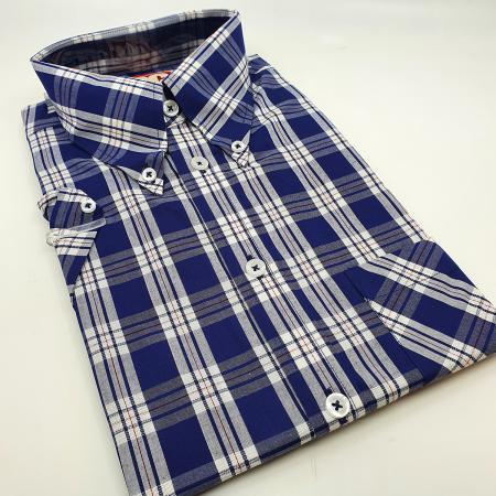 modshoes-jackpot-shirt-mod-ska-skinhead-button-down-shirt-3-4-finger-38