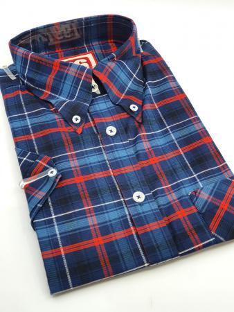 modshoes-jackpot-shirt-mod-ska-skinhead-button-down-shirt-3-4-finger-30