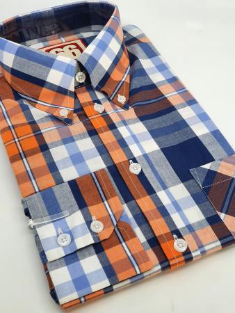 modshoes-jackpot-shirt-mod-ska-skinhead-button-down-shirt-3-4-finger-35