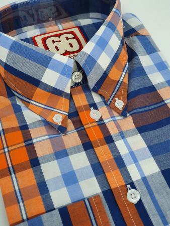 modshoes-jackpot-shirt-mod-ska-skinhead-button-down-shirt-3-4-finger-36