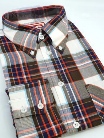 modshoes-jackpot-shirt-mod-ska-skinhead-button-down-shirt-3-4-finger-34