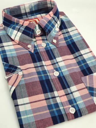 modshoes-jackpot-shirt-mod-ska-skinhead-button-down-shirt-3-4-finger-26