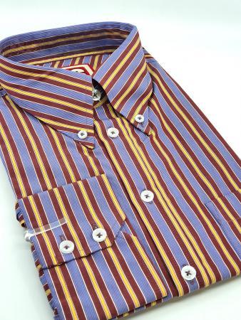 modshoes-jackpot-shirt-mod-ska-skinhead-button-down-shirt-3-4-finger-29