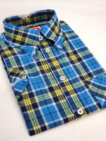 modshoes-jackpot-shirt-mod-ska-skinhead-button-down-shirt-3-4-finger-21